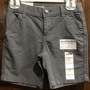Sonoma shorts